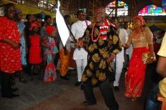 St. John Cultural Show Pic 14