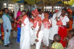 St. John Cultural Show Pic 20